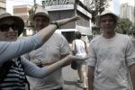 Causando-na-Rua_de-Tata-Amaral_Rios-e-Ruas-2_foto-por-Julia-Zakia
