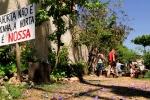 Rua! - Horta Comunitária Pompeia, de Tata Amaral_Foto Pedro Pipano_SMDHC