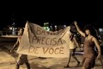 Rua! - Batata, de Tata Amaral__Foto Thaysa Oliveira_SMDHC