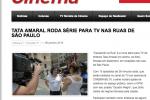 Captura de Tela 2017-08-04 às 19.00.21