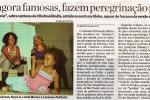Folha de S Paulo_Ilustrada, 16.7.2007