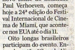 Folha de S Paulo_Ilustrada, 3.3.2007