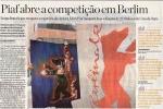 Folha de S Paulo_Ilustrada, 8.2.2007 (1 de 3)
