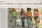 Folha de S Paulo_Ilustrada, 9 de fevereiro de 2007 (1 de 2)179