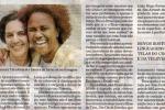 Folha de S Paulo_Ilustrada, 9 de fevereiro de 2007 (2 de 2)180