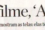 Folha de S. Paulo, 29.01.2007 (1_2)