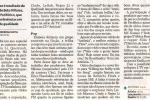 Folha de S. Paulo, 29.01.2007 (2_2)