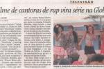 Folha de S. Paulo, 8.12.2005