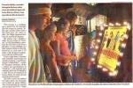Folha de S. Paulo_Ilustrada, 13.01.2007 (2_3)