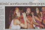 Folha de S. Paulo_Ilustrada, 9.02.2007 (1_4)