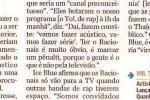 Folha de S. Paulo_Ilustrada, 9.02.2007 (2_2)