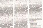 Folha de S. Paulo_Ilustrada, 9.02.2007 (2_4)