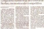 Folha de S. Paulo_Ilustrada, 9.02.2007 (3_4)