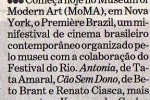 O Estado de S Paulo_Caderno 2, 12 de julho de 2007106