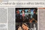 O Estado de S Paulo_Caderno 2, 7.2.2007 (1 de 2)