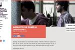 Olhar Cinema Curitiba1
