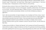 Diário do Grande ABC.2
