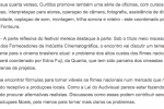 Diário do Grande ABC.3