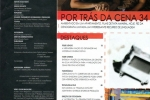 Zoom Magazine Setembro 2011 HOJE índice
