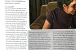Zoom Magazine Setembro 2011 HOJE pg36