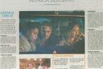 2. Materia Folha de São Paulo