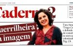 Estadao_Caderno-2_16.06