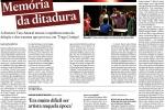 Estadao_Caderno-2_16
