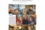 Folha-de-S.Paulo_Monica-Bergamo_17.06