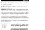 Revista-TPM_27.06