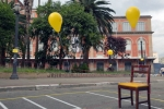 Causando-na-Rua_de-Tata-Amaral_Faroeste-8_foto-por-Julia-Zakia