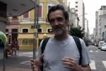 Causando-na-Rua_de-Tata-Amaral_Faroeste_Arnaldo-de-Melo_foto-por-Julia-Zakia