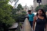 Causando-na-Rua_de-Tata-Amaral_RAP-Guarani-Mbya-10_foto-por-Julia-Zakia