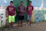 Causando-na-Rua_de-Tata-Amaral_RAP-Guarani-Mbya-2_foto-por-Julia-Zakia