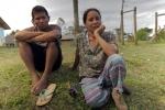 Causando-na-Rua_de-Tata-Amaral_RAP-Guarani-Mbya-3_foto-por-Julia-Zakia