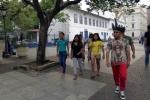 Causando-na-Rua_de-Tata-Amaral_RAP-Guarani-Mbya-9_foto-por-Julia-Zakia