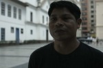 Causando-na-Rua_de-Tata-Amaral_RAP-Guarani-Mbya_Tupâ-Ivan-1_foto-por-Julia-Zakia