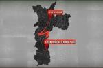 T01EP12_RAP_Guarani_Mbya_BL02_016