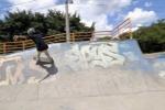 Causando-na-Rua_de-Tata-Amaral_Skate-10_foto-por-Marcelo-Oliveira