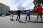 Causando-na-Rua_de-Tata-Amaral_Skate-12_foto-por-Marcelo-Oliveira
