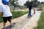 Causando-na-Rua_de-Tata-Amaral_Skate-13_foto-por-Marcelo-Oliveira