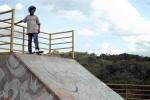Causando-na-Rua_de-Tata-Amaral_Skate-6_foto-por-Marcelo-Oliveira