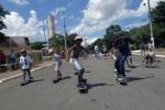 Causando-na-Rua_de-Tata-Amaral_Skate-9_foto-por-Marcelo-Oliveira