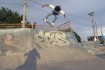 Causando-na-Rua_de-Tata-Amaral_Skate_Marcelo-Oliveira-2_foto-por-Marcelo-Oliveira