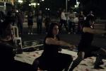 Causando-na-Rua_de-Tata-Amaral_Tapete-Manifesto-5_foto-por-Julia-Zakia