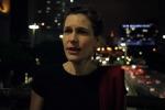 Causando-na-Rua_de-Tata-Amaral_Tapete-Manifesto_Fernanda-Azevedo_foto-por-Julia-Zakia