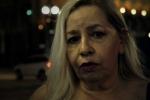 Causando-na-Rua_de-Tata-Amaral_Tapete-Manifesto_Joana-D'Arc-de-Oliveira_foto-por-Julia-Zakia