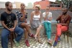 Causando-na-Rua_de-Tata-Amaral_Coletive-3_foto-por-Julia-Zakia