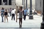 Causando-na-Rua_de-Tata-Amaral_Coletive_Linn-Santos-1_foto-por-Julia-Zakia