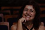 Paula Pretta_Trago Comigo de Tata Amaral_foto por Jacob solitrenick_Tangerina Entretenimento