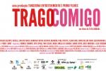 TRAGOCOMIGO_BILLING